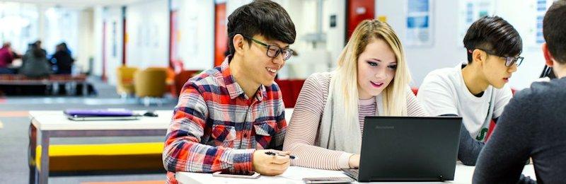 Dissertation sciences co