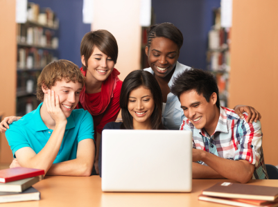 Online thesis binding services dissertation binding