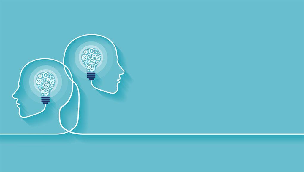 Free Mental Health Dissertation Topics