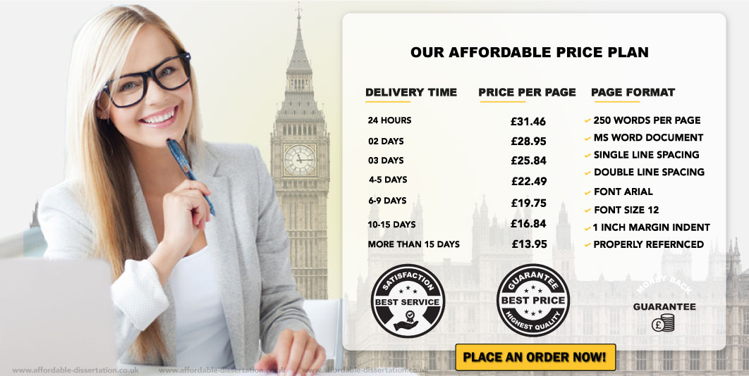 Buy assignment solutions online - prices