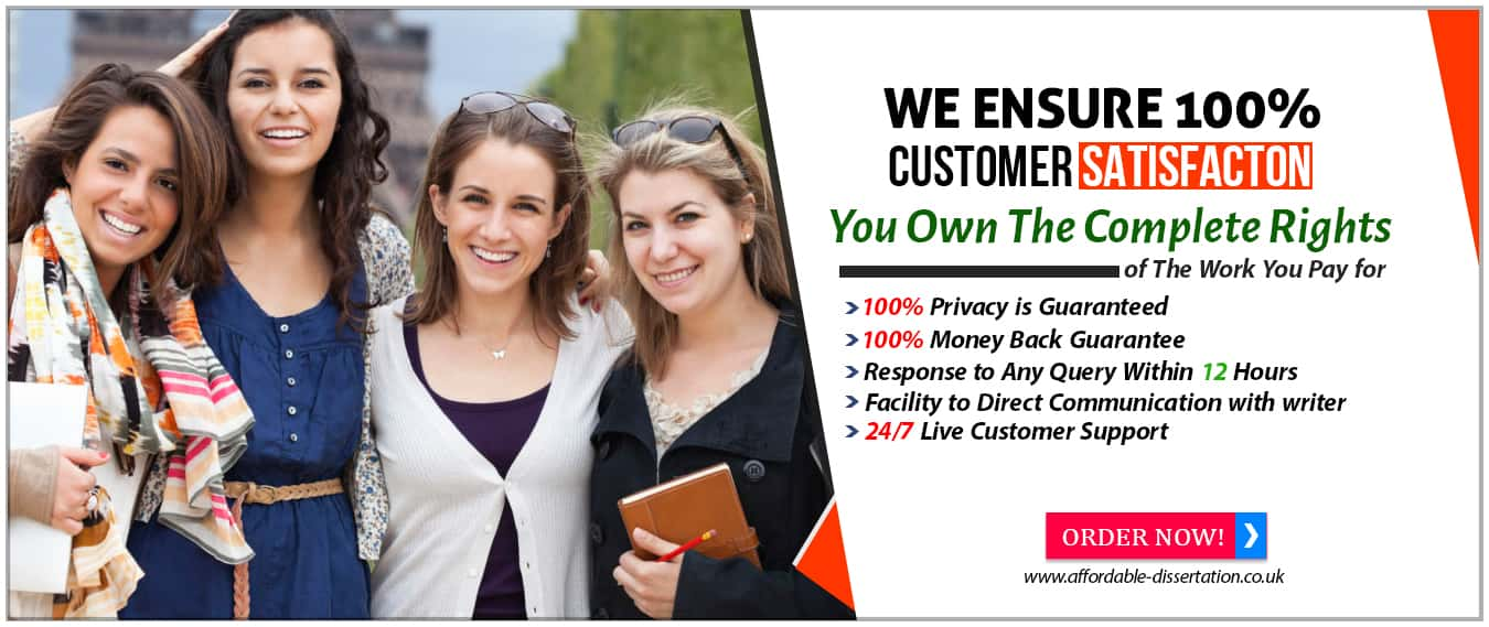 Edubirdie high quality custom essay writing service