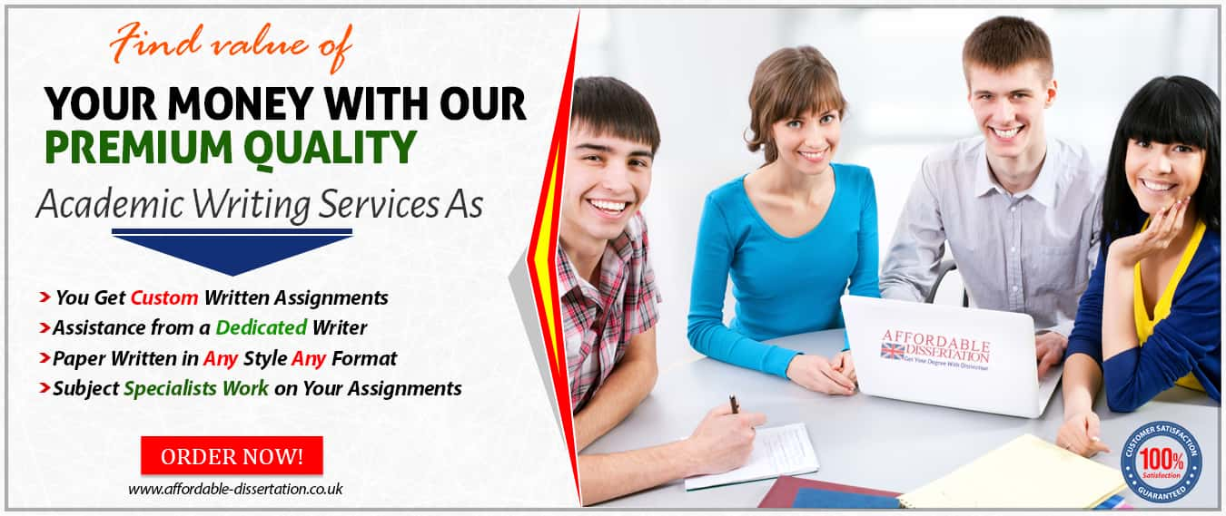 dissertation writing assistance services uk