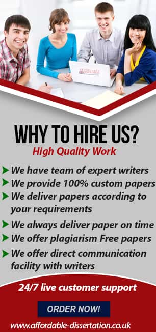 Master thesis telecommunications Writing service canada Simpson College  Resume Examples Thesis Proposal Writing Examples Thesis Art Essay Writing