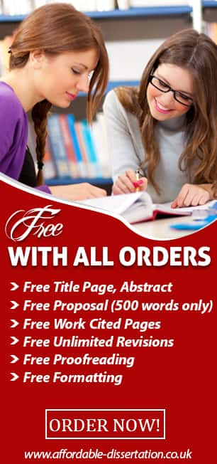 Proofreading services aploon