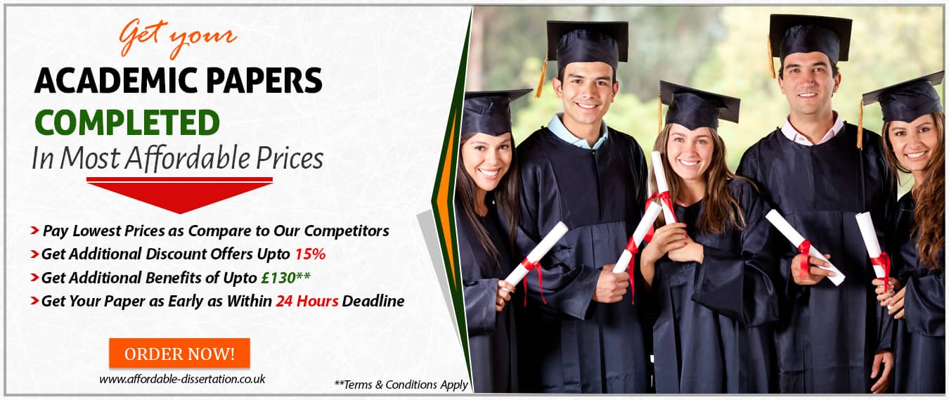 cheap college term papers to buy Are you tasked with writing college term paper we are ready to help you high quality financial guarantees full confidentiality available 24/7 in chat.